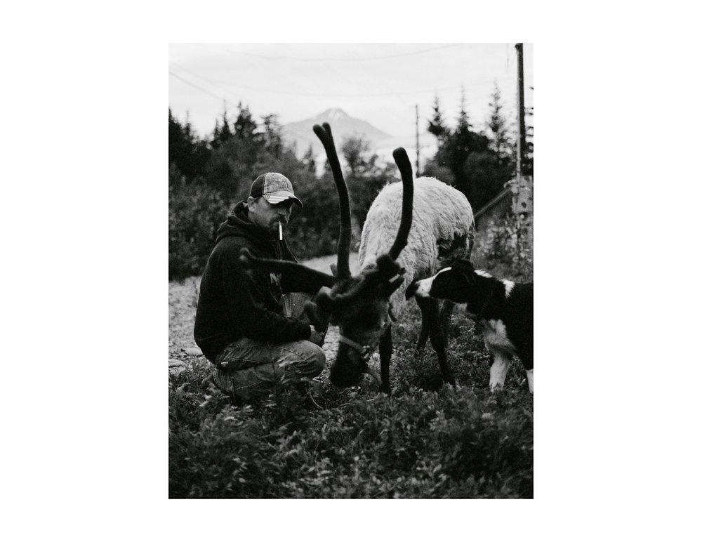 Alaska_Slide18.jpg
