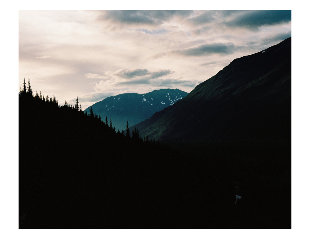 Alaska_Slide19.jpg