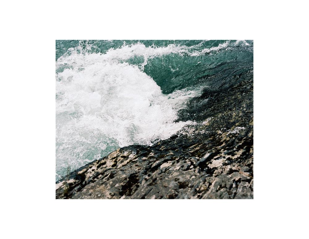 Alaska_Slide22.jpg
