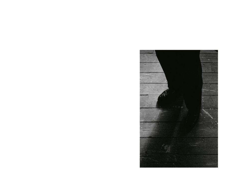Pokey_KMFG_Slide11.jpg