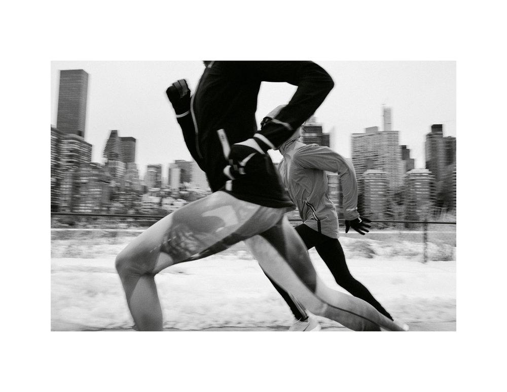 NikeLunarTempo_Slide6.jpg