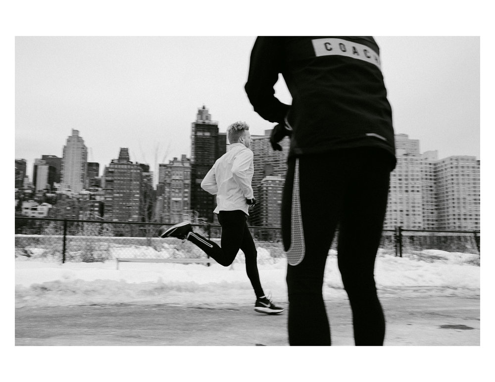 NikeLunarTempo_Slide10.jpg