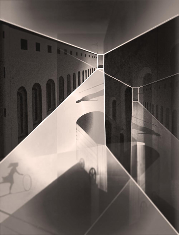 Hallway_Concept_NEW.jpg