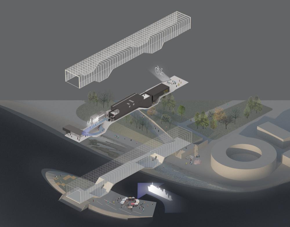 ferryterminal_axo.jpg