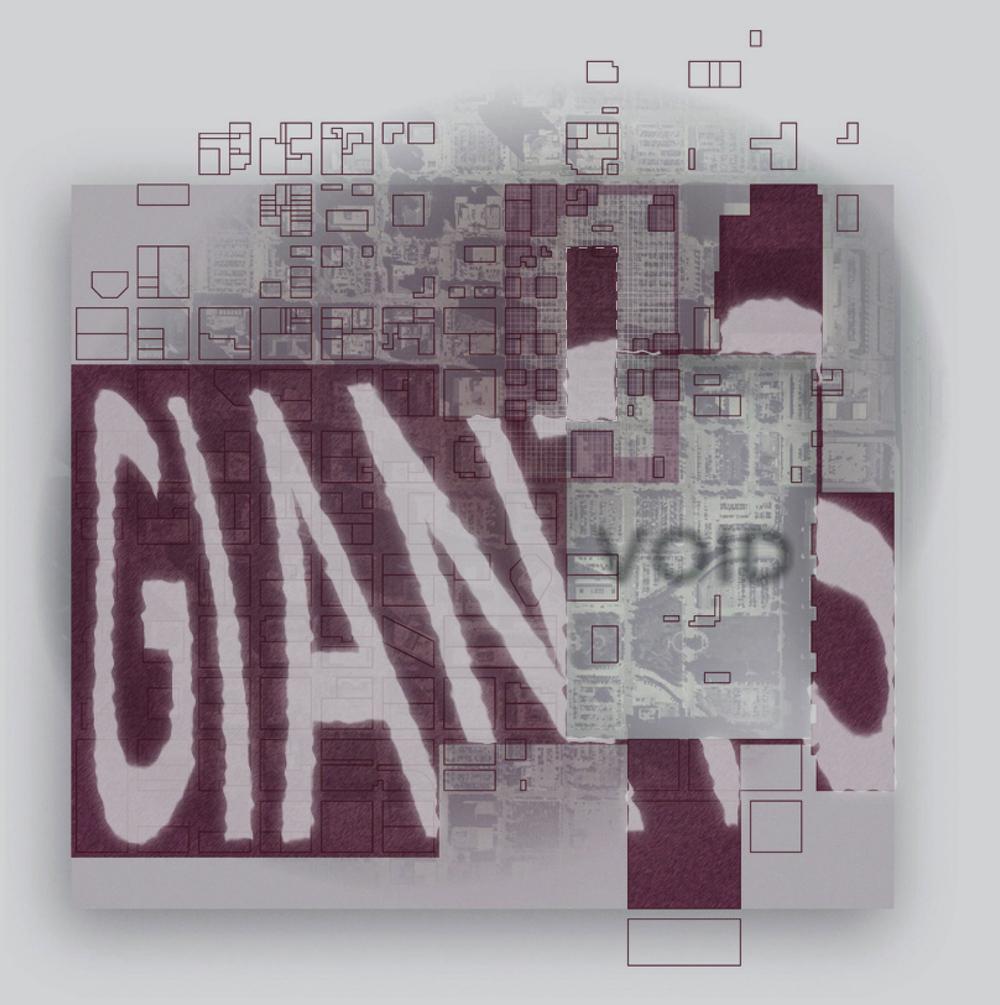 Site: Giants