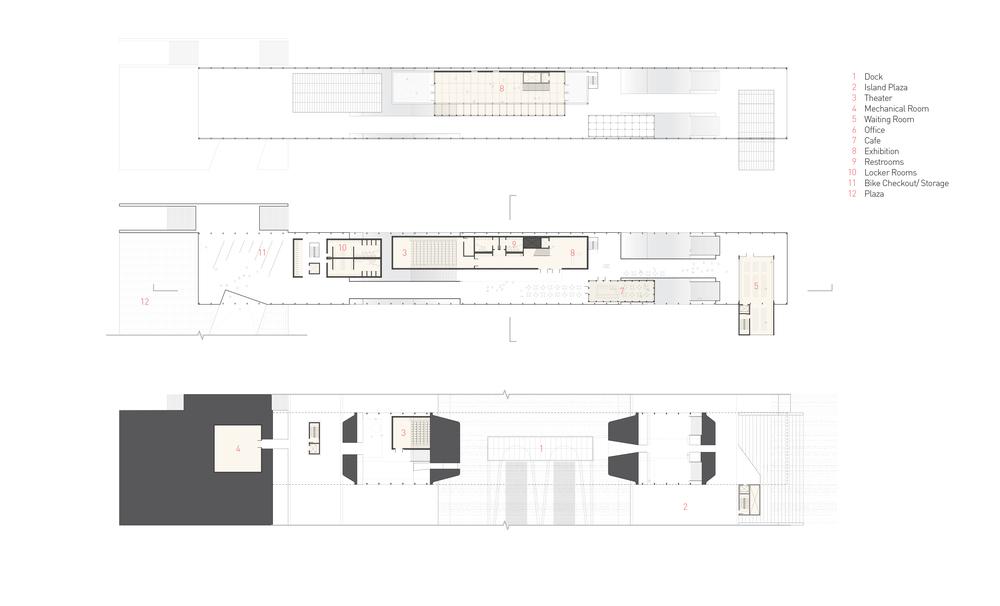 ferryterminal_plans.jpg