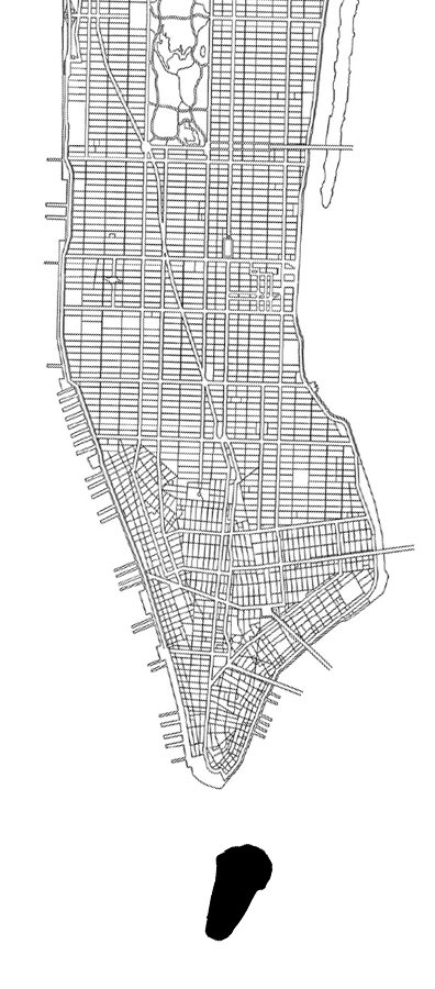 governorsislandmap.jpg