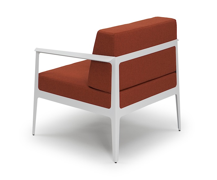 Taite Vivero, design by Ari Kanerva