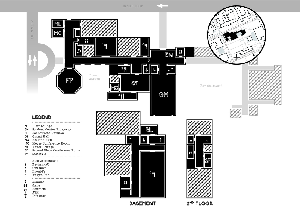 OwlCon_RMC MAP-NEW-02-02.jpg