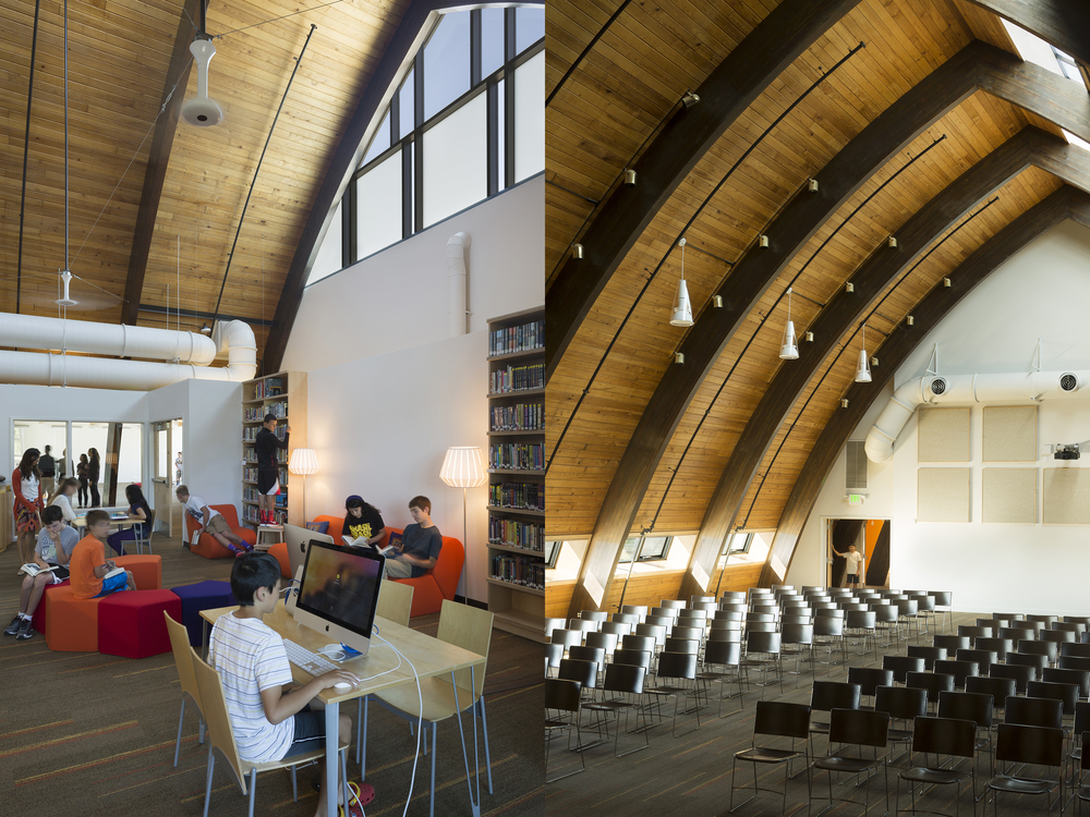 library-auditorium-diptych.jpg