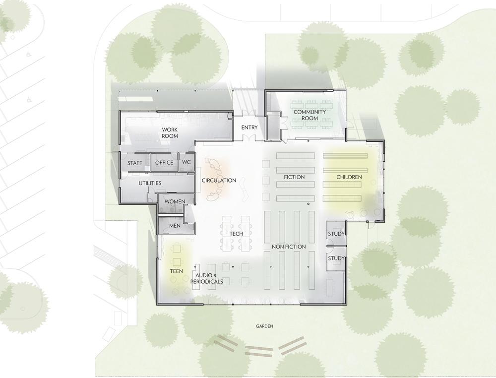 FloorPlan-RBG.jpg