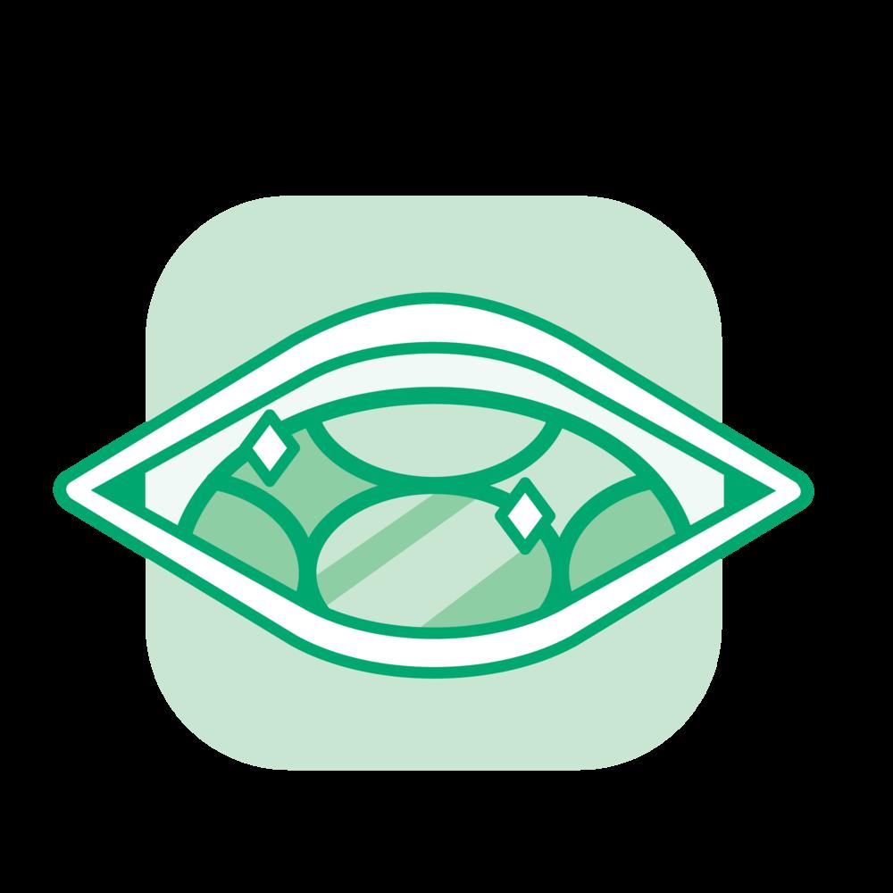 ECD_logo-01.png