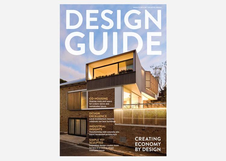 design-guide-issue-5.jpg