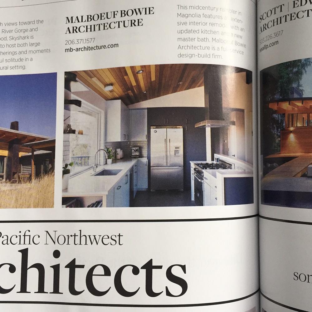 malboeuf bowie architecture mid-century modern