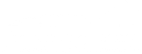 Kentucky Journal of Equine, Agriculture, & Natural Resources Law