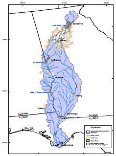 http://water.usgs.gov/watercensus/acf.html
