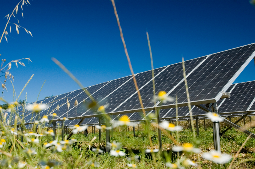 https://www.dnvgl.com/energy/feature-articles/bright-ideas-global-trends-in-solar-finance.html