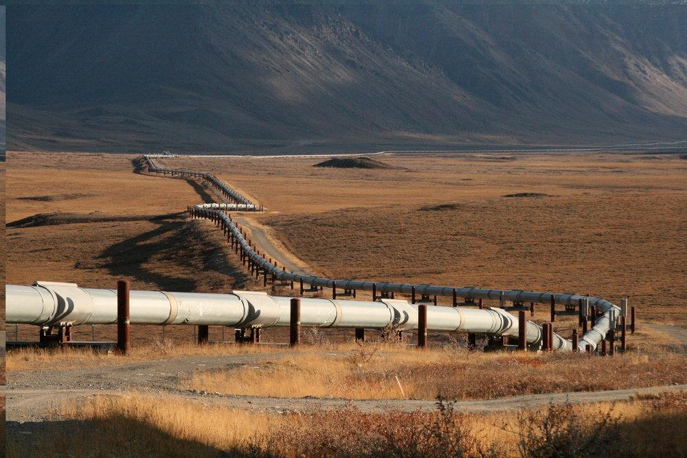 Pipeline Photo 1.jpg