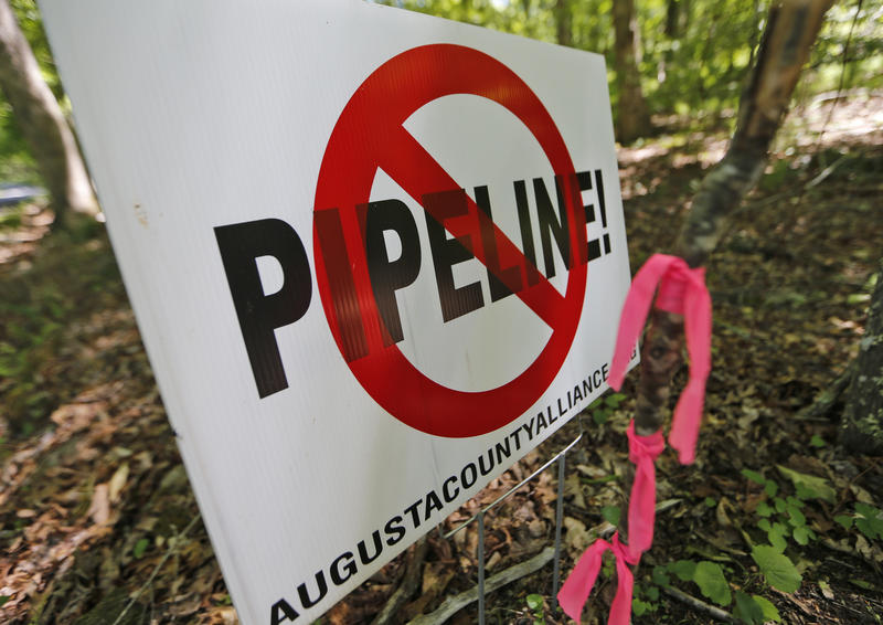 http://wvtf.org/post/unusual-pipeline-rulings-leave-advocates-wonder-what-now