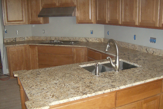 Google+. Granite Solutions   Custom Granite Projects In Richmond Virginia