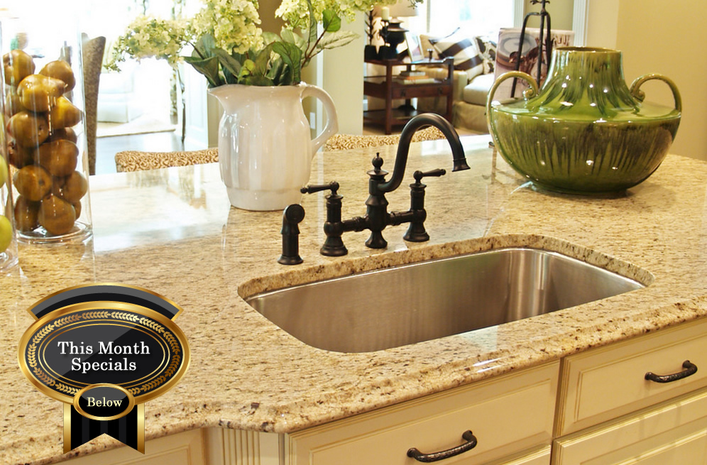 Wholesale countertops los angeles