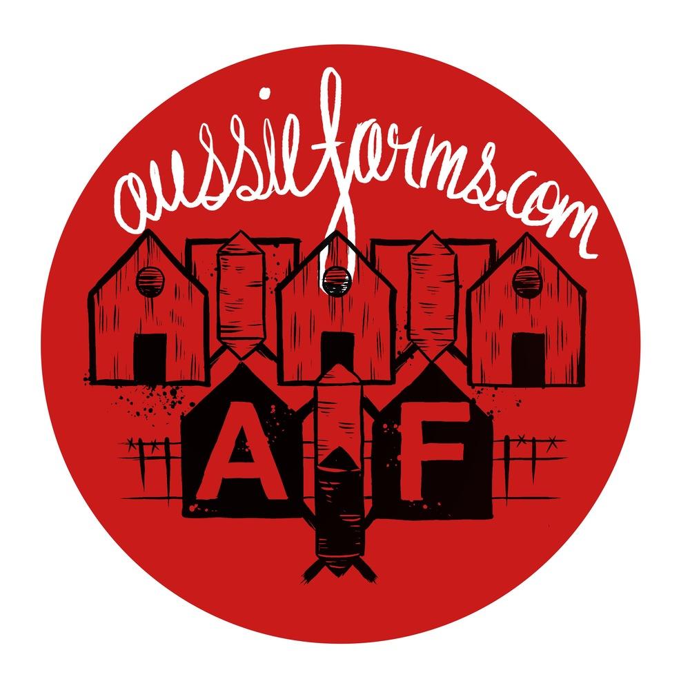 AF logo_colour.jpg