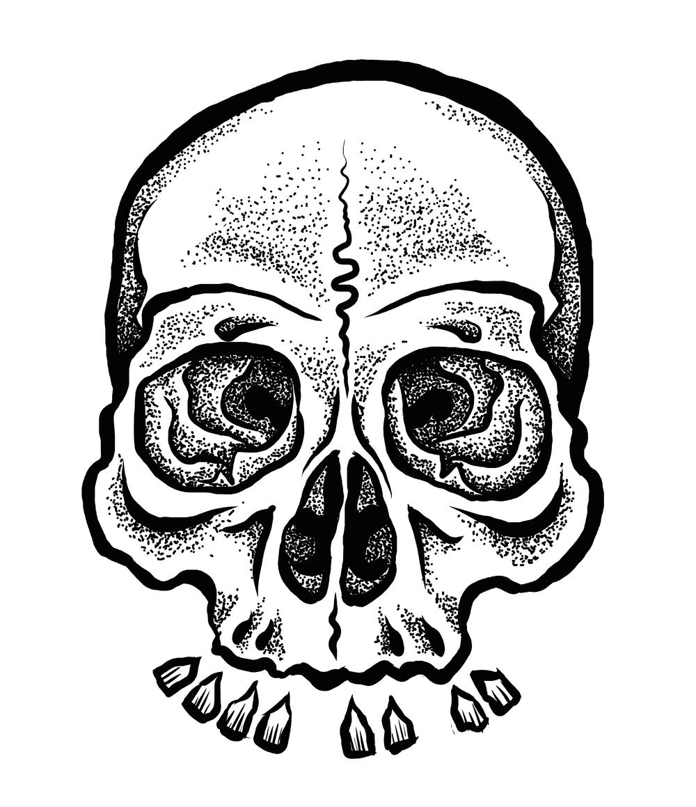 business skull.jpg