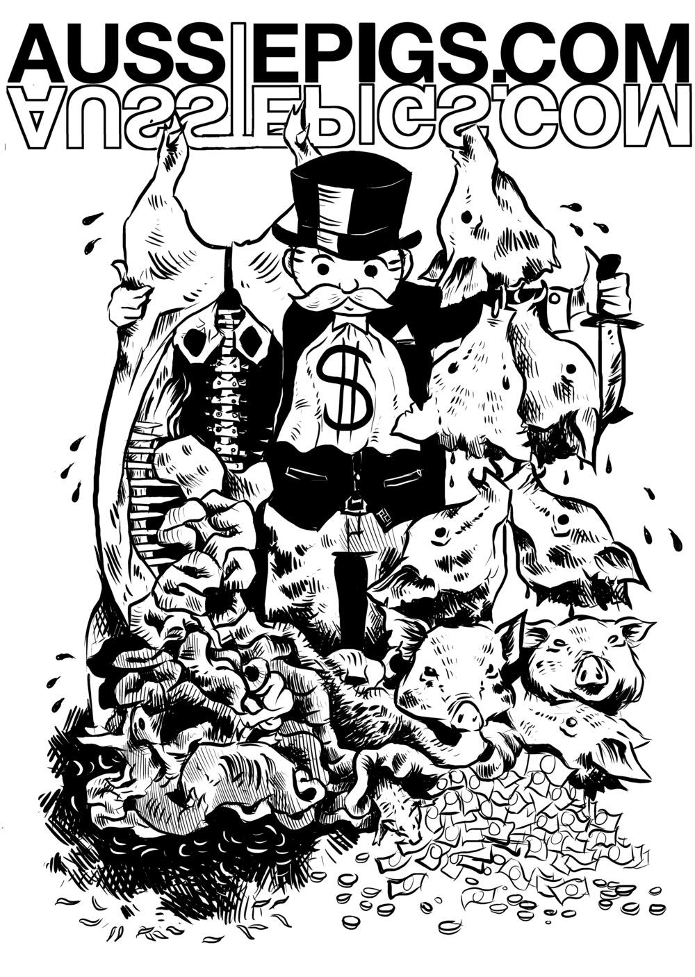 Monopoly man.jpg
