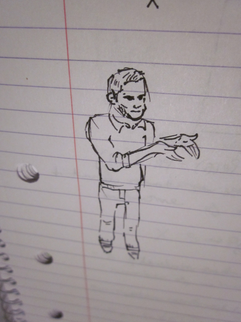 1187556572 - drawings from the last terms boring lectures.jpg