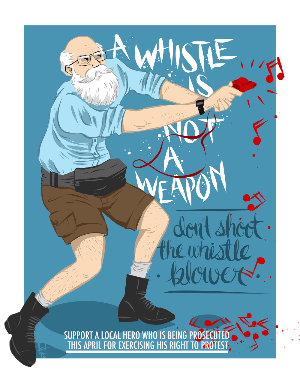 Whistle not weapon_writing.jpg