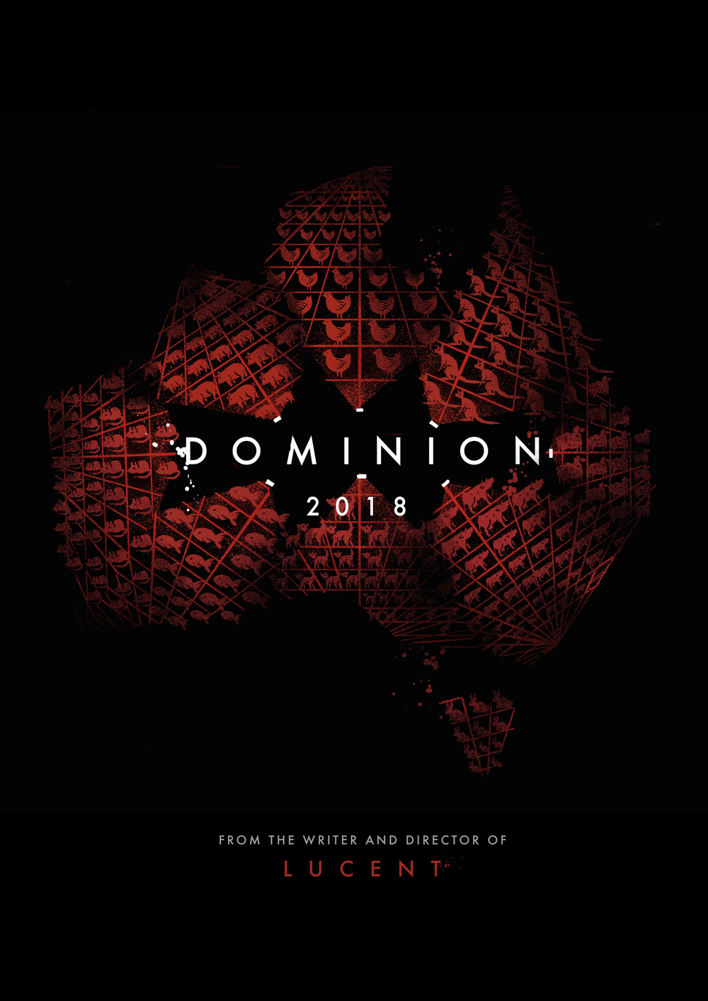 Dominion_poster1.jpg