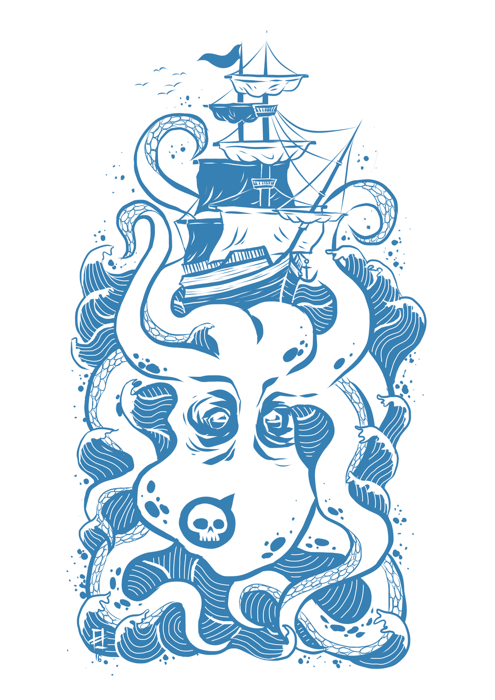 Octopus and ship.jpg