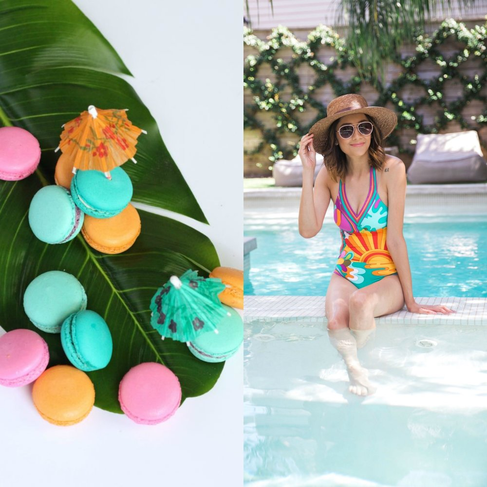 fashion-inspired-desserts-pool-look.jpg