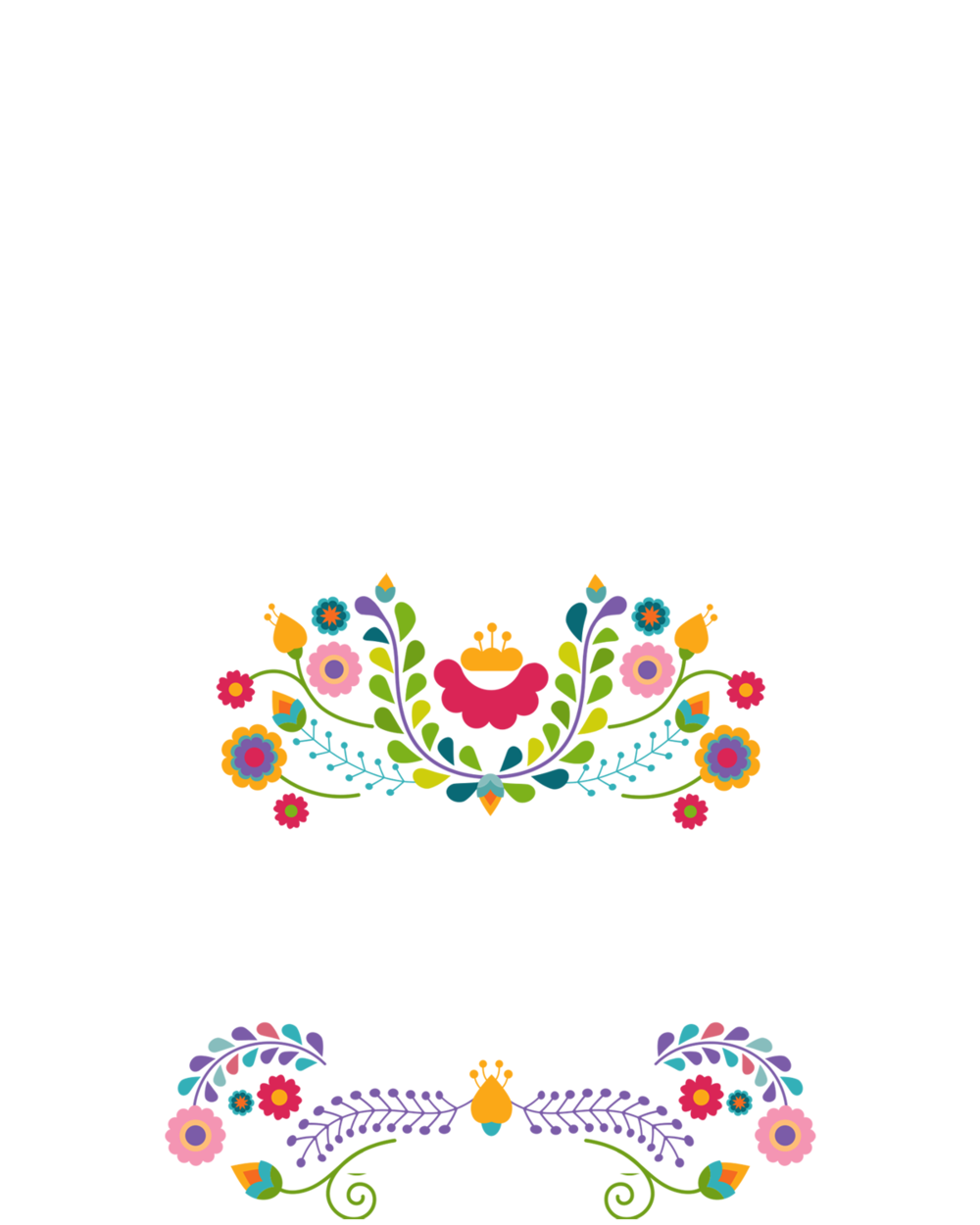 fiesta table tent.png