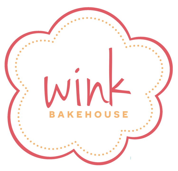 Wink Bakehouse