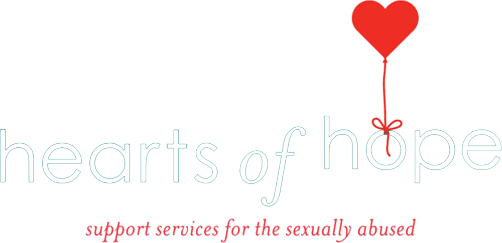 Sexually transmitted diseases clipart heart