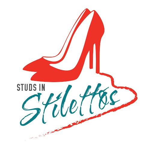 Studs in Stilettos Logo.png