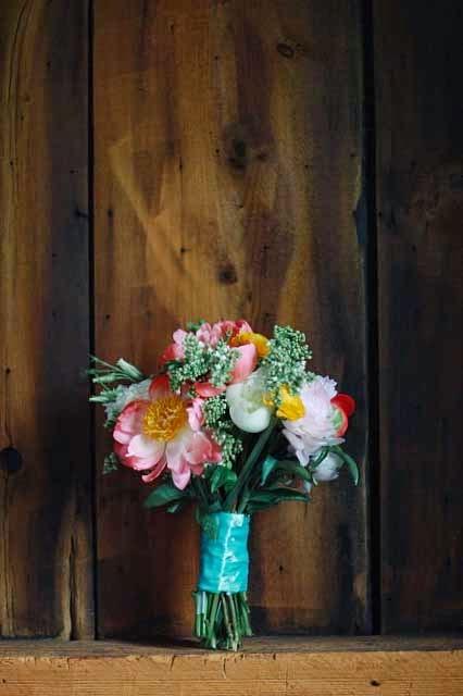 bouquet_raevchek.jpg