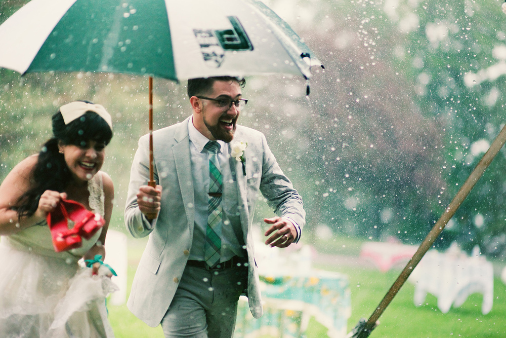 rainy_wedding.jpg