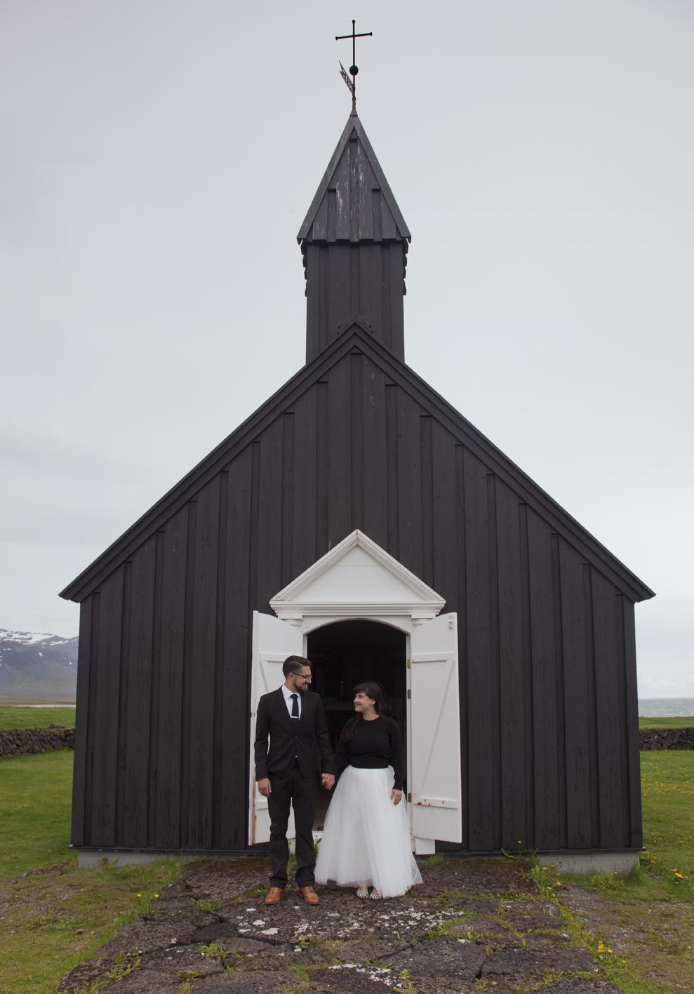 budir_wedding.jpg
