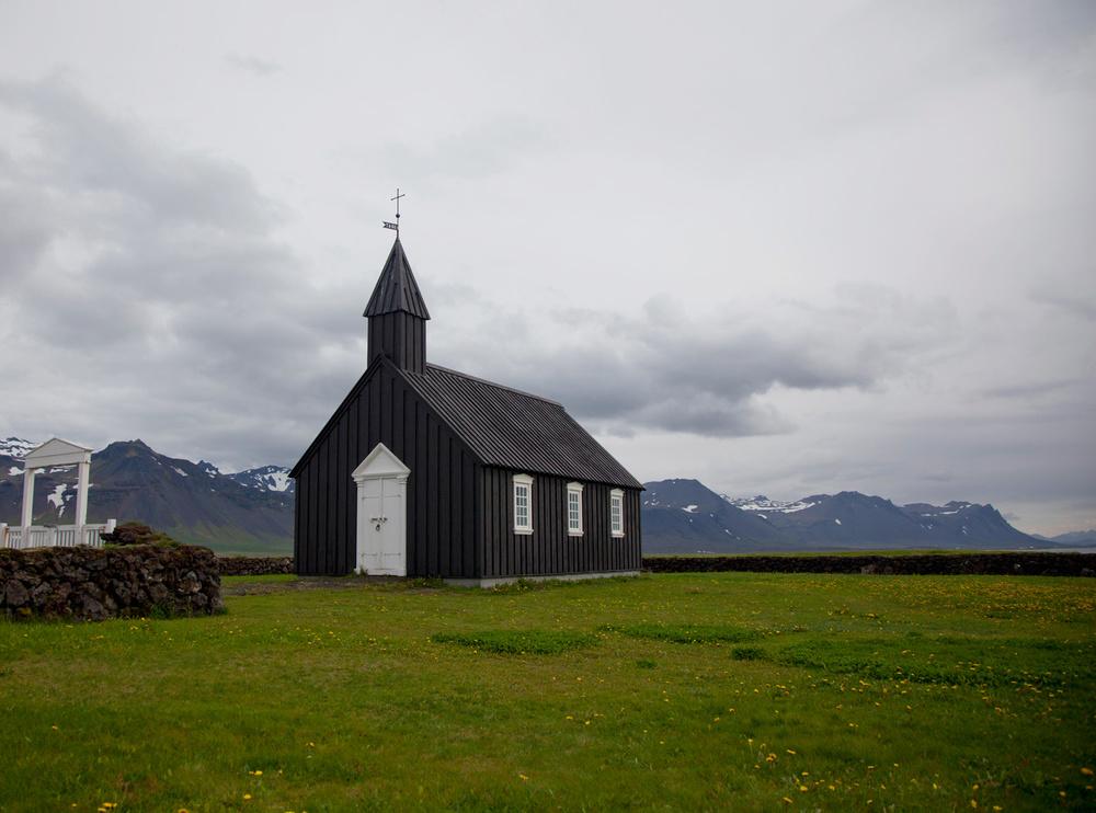budir_church.jpg