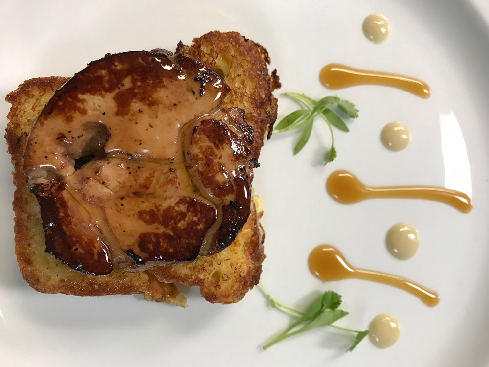 foie+french+toast+pic.jpg