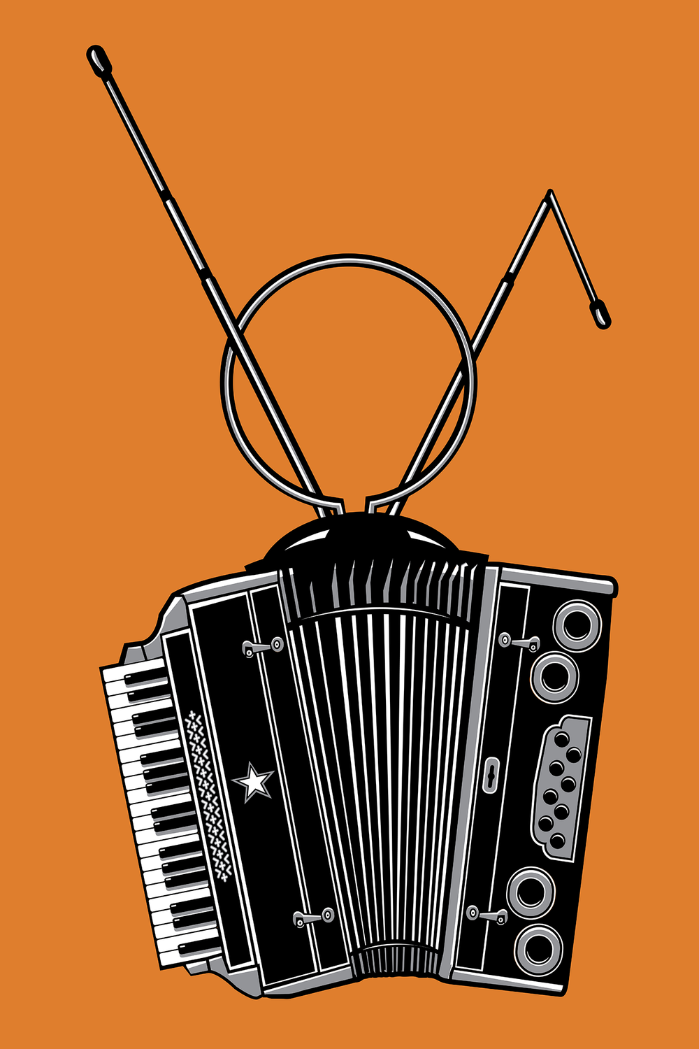 Accordian.png