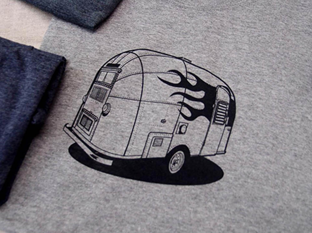 CamperShirt.jpg