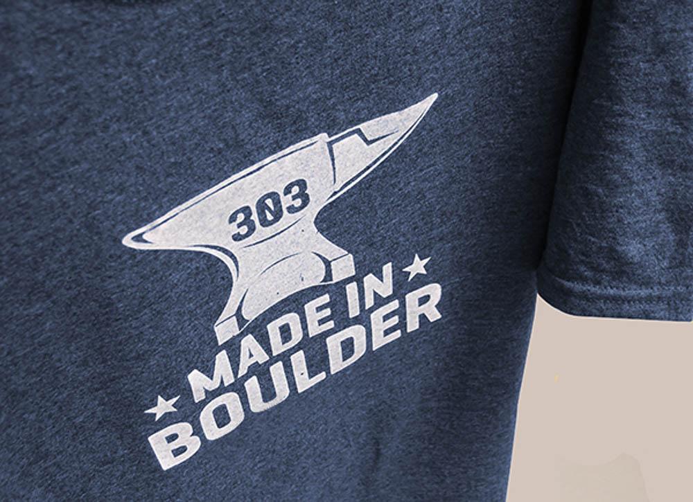 MadeInBoulderShirt.jpg
