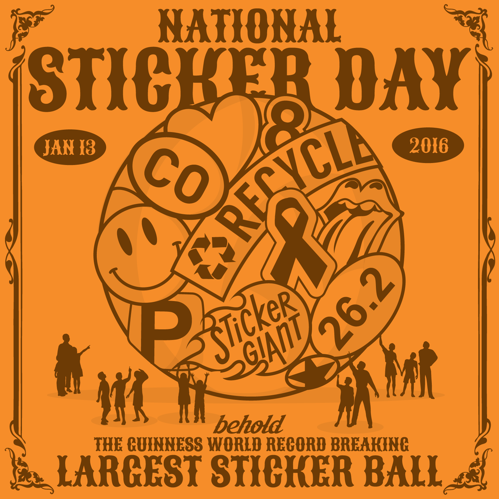 LargestStickerBall.png