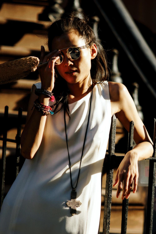 Fennimas-Kwesi-model-Lisa Nguyen.png