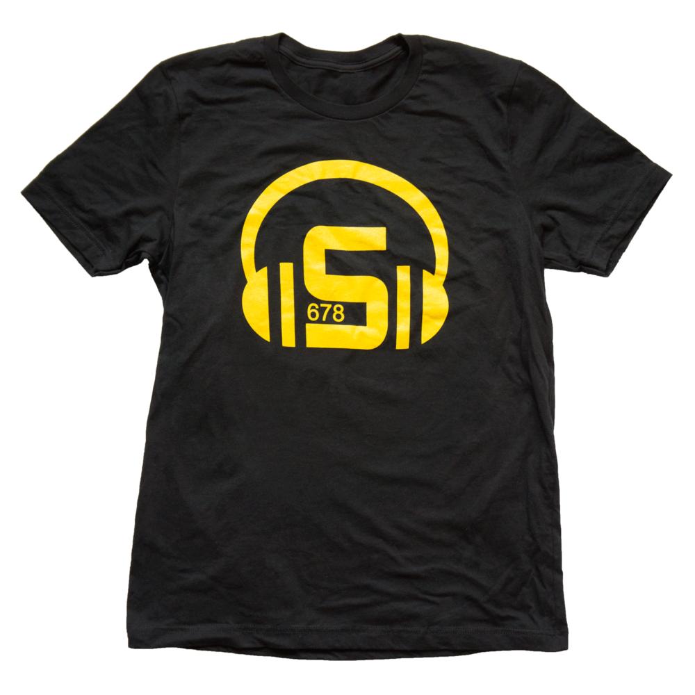 5-Steps-Headphone-Tee-Yellow-Print-web.png