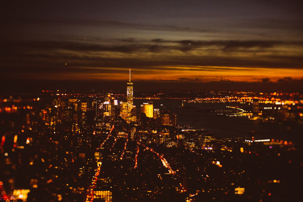 111715-Top-Of-Empire-State-Building.jpg