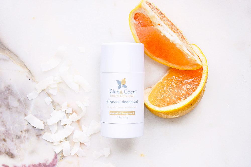 Cleo-&-Coco-Charcoal-Deodorant-Grapefruit.jpg